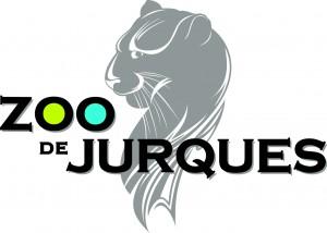 Logo JURQUES