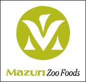 Logo Mazuri copie