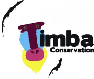 logo timba copie